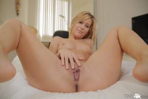 Tiny4k Lola Reve in Sweet Tiny Ass 5